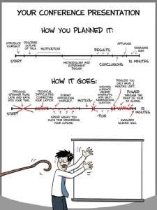 From PhDComics.com