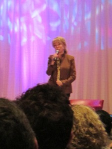 Barbara Eden- chicago 2014 (21)
