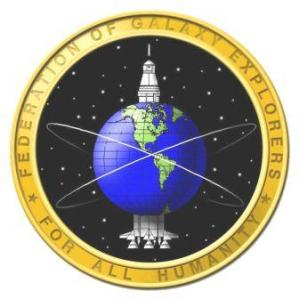 Federation_of_Galaxy_Explorers_(emblem)