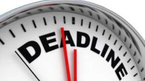deadline.png