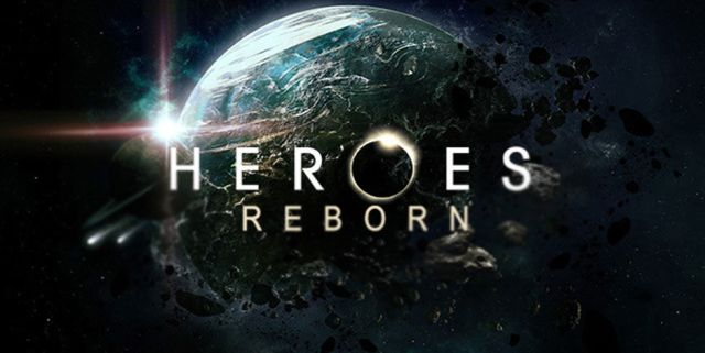 meet-the-new-and-returning-surprise-cast-of-heroes-reborn-with-these-character-posters-482915