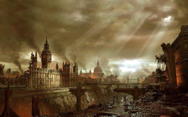 apocalypse-04